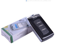 100g * 0.01g Mini LED Gadget Elektronische digitale digitale Taschenskala Schmuck Goldgewichtung Gramm Balance Gewicht klein als Autoschlüssel 29%