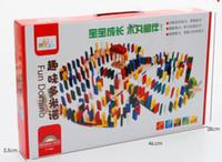 الخشب الكرة لغز لعبة 480 أجزاء من إنتاج الجهاز الخشبي نموذج الأطفال اللبنات الطفولة المبكرة ألعاب خشبية ZMWJ005