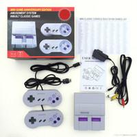 Nes 슈퍼 클래식 게임 게임 TV 휴대용 게임 레트로 클래식 게임 콘솔 엔터테인먼트 시스템 판매 PXP3 PVP