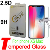 For NEW IPHONE XR XS Max IPHONE X 10 8 7 6S Plus Top Quality...