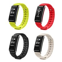 "Huawei Honor A2 Smart Wristbands 0. 96"" OLED Screen Cont..."