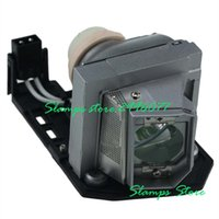Free Shipping BL- FU190E   SP. 8VC01GC01 Replacement Projector...