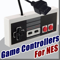 Nostalgic handl For Mini NES (Chinese version) Console Game ...