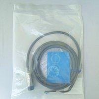 E2A-M18KN16-WP-B1 E2A-M18KN16-WP-C1 Omron Yeni Yüksek Kalite Yakınlık Anahtarı Sensörü
