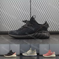 Best Mens Tubular Doom Sock Shoes Athletic Sport Shoes Mesh ...