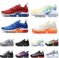 2019 New high quality Women&men Casual shoes