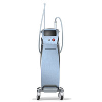 no needle mesotherapy machine wrinkle removal injections auq...
