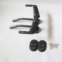 Livraison gratuite HB029 nouveau guidon en fibre de carbone guidon de vélo TT, guidon de vélo tt de carbone, guidon pour le carbone vélo TT