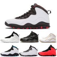 10S Cool Grey Basketball Shoes Westbrook Chicago I' m Ba...