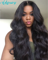 10A Brazilian Hair Weave Loose Wave Virgin Hair Extensions 3...