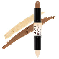 2018 NYX concealer Highlighter Contour Stick Foundation Face...