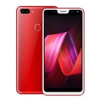 5.72-дюймовый R15 смартфон 512MB 4GB Rom смартфон GPS 2MP мобильный телефон дешевый телефон 3 цвета сообщение tnt