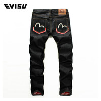 2018 Summer Men's Brand Denim Jeans Men Distressed Biker Jeans Fashion Casual Jogger Long Pants Straight Trousers 6126