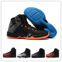 Wholesale 30. 5 Why Not PE blue black men basketball shoes sp...