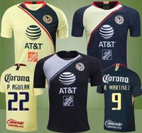 ... Shirts KIDS Short Sleeve Uniforms Football Sets ZENG G. WANG D.L. YAN  J.L. Long Sleeve kids goalkeeper kit. US  17.77   Piece. New Arrival 5d01ecd97
