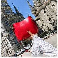 Wholesale Women Handbags Famous Designer Brand Bags Luxury L...