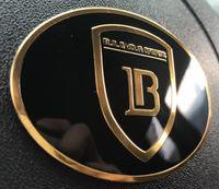 جودة عالية الجبهة مصبغة الشواية شارة شعار الشارات هود ملصق سيارة شعار السيارة يناسب: BYD