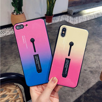 For iphone XR XS XS MAX X 6 6S 6 PLUS 7 8 CASE mobile phone ...