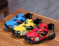 Новые дети мальчик девочка дети повседневная обувь лето и кроссовки autum мода повседневная обувь кроссовки оптовые цены с коробкой