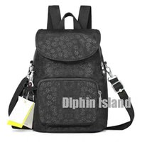 New Fashion Large Capacity Monkey Bag Backpacks School Bags ...