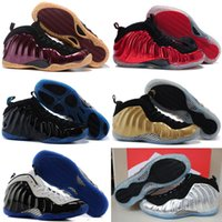 Mens Penny Hardaway Galaxy One 1 Men Basketball Shoes Olympi...