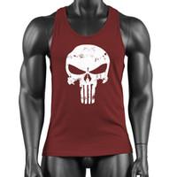 DLIXZI 100% Cotton Canotta Uomo Bodybuilding Tanktop Summer Palestre Uomo senza maniche Muscle Shirt Fitness Abbigliamento Plus Size
