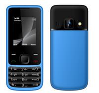 1.8 بوصة الهواتف المحمولة الضغط على زر الهاتف المحمول المزدوج سيم الهاتف المحمول جي إس إم الهاتف Telefone Celular رخيصة الصين الهاتف 2G GSM المسنين العجوز لا الهاتف الذكي