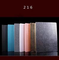 Профессиональный 216 цветов лак для ногтей гель-лак дисплей карта книга с советами Nail Art Salon Set с 216 накладных ногтей