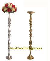 Toptan Satış! Sıcak satış hint düğün düğün dekorasyon için mandalalar, mandap satış hindistan, hint düğün mandap best0225 tasarımlar