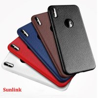 new product tpu rubber case cover mobile hot soft multi colo...