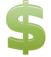 Быстрая ссылка для оплаты разницы в цене, коробка для обуви, EMS DHL дополнительная плата за доставку Мужчины Женщины личность тренер плоские туфли