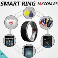 JAKCOM R3 Smart Ring Hot Sale in Smart Home Security System ...