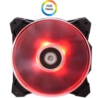 ID- COOLING 12cm PWM fans SF- 12025- RGB for computer cases