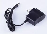 Hohe qualität Billig DC 12 V 500mA 0,5A AC 100-240 V AC zu DC ladegerät Netzteil Konverter Netzteil US EU Stecker LLFA