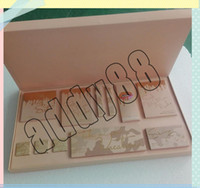 In stock!!KL makeup Set take me on vacation send me more nud...