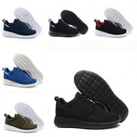 20 Colours New London Olympic Running Shoes For Men Women Sp...