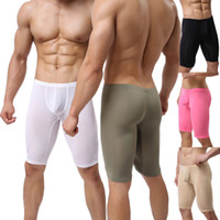 Men Basic Beach Short Pants Casual Sport Shorts Surf Running...