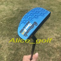 2018 OEM quality golf putter Bettinardi Queen B#9 golf putte...