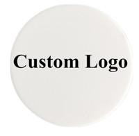 20 pcs up logotipo personalizado suporte de telefone seu próprio suporte de telefone universal com pacote