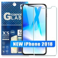 For 2018 NEW Iphone XR XS MAX X 8 7 Plus Samsung S8 S7 S6 Ed...