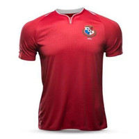 World cup 2018 SQUAD OF PANAMA soccer jersey home away 18 19...