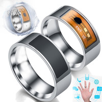 Smart Ring NFC Android Bb Wp Smart Electronics Intelligent M...