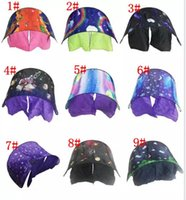 Foldable Tent Camp Outdoor 9 Styles 80*230cm Kids Dream Tent...