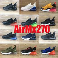 buy online c0329 d2580 2018 nuevos zapatos de oro de los hombres de woemn s FK fly air knit max  sneakers
