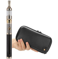 Vision Spinner 3 Mod kit Carbon 1600mah battery e- cigarettes...