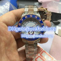 AAA high quality watch luxury men' s brand watches bi- go...
