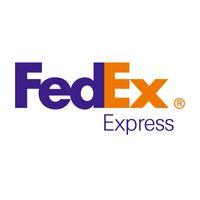 Fracht Preisdifferenz für DHL FedEx Schnellerer Transport