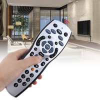 TV Wireless Remote Control Remote Replacement with Long Tran...