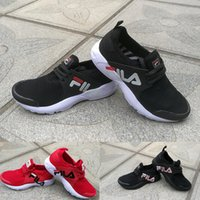 2018 brand  Mens Casual Shoes For Men Sneakers Women Fashion...