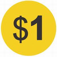 Клиент VIP, старое соединение проверки клиента,специальное соединение, экстренное соединение гонорара, компенсация после сообщения, Вы можете оплатить здесь (1 PCS = 1 USD )